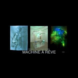 Machine2001