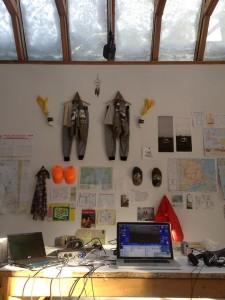 atelier-banff-1