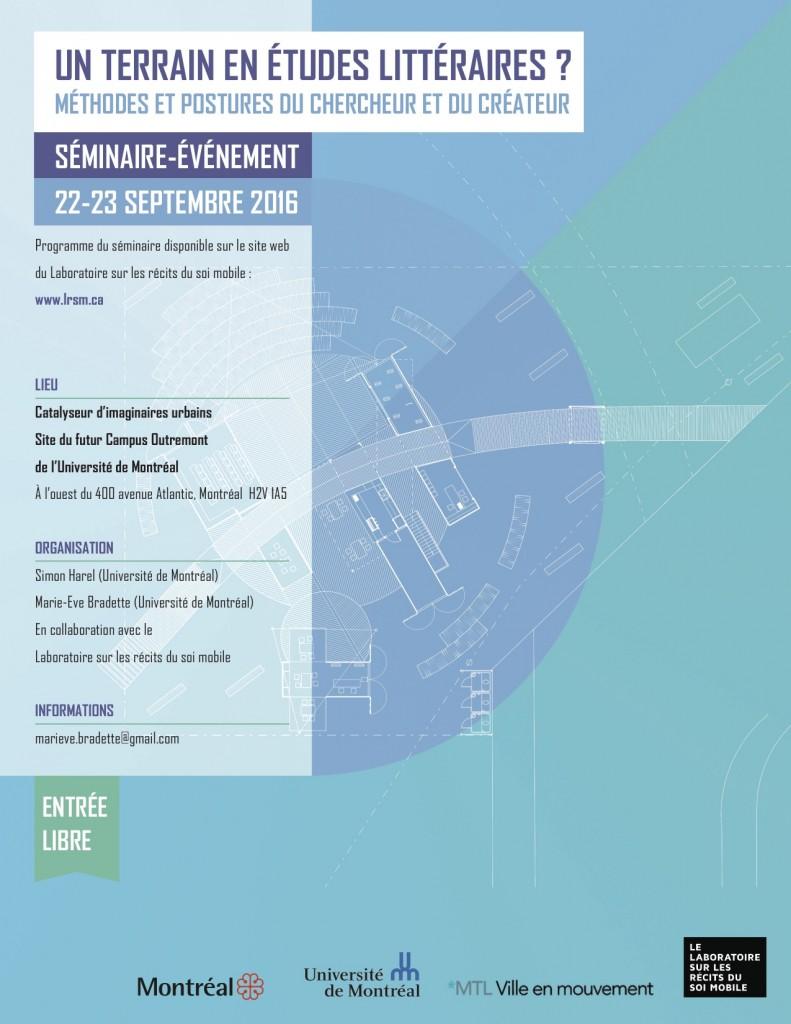 affiche_seminaireterrain_02_web